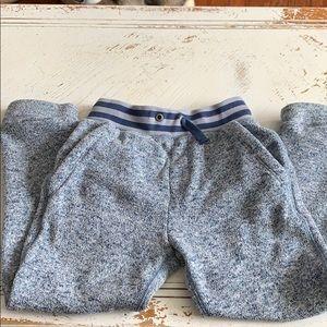 Gap Boys Pajama Bottoms